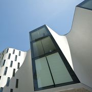 UTS wins the National Architecture Award
