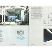 DBJ Feature in Houses Magazine
